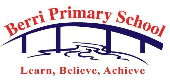 Berri Primary School