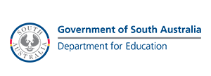Go to Department for Education and Child Development website