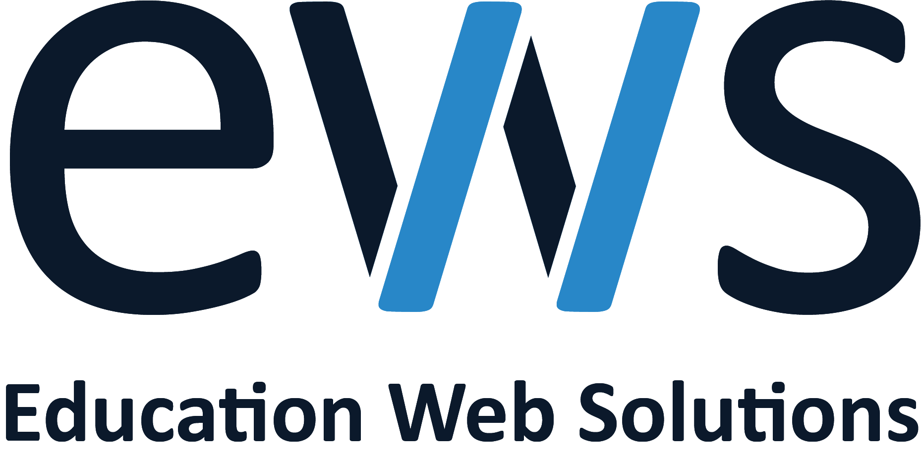 Edu Web Solutions logo
